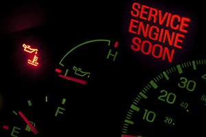 Check engine light - Header.jpg
