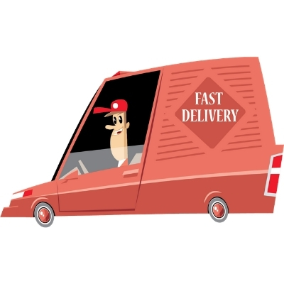 Save Yourself Time and Frustration- Get Cash on Spot for Junk Vehicles- Call Now!
