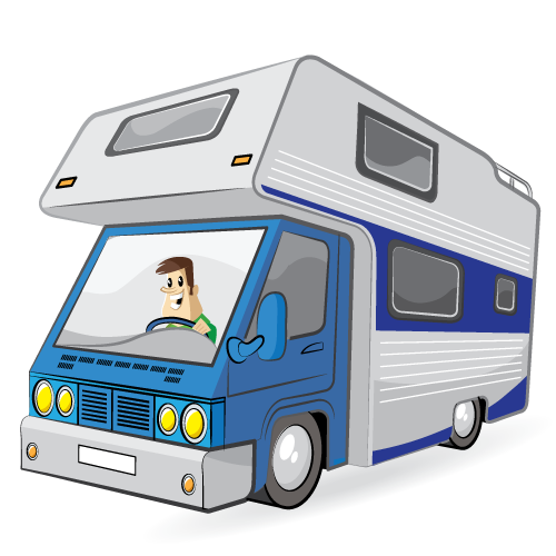 Motorhome - Get Fast Cash for Your Junk Motorhome