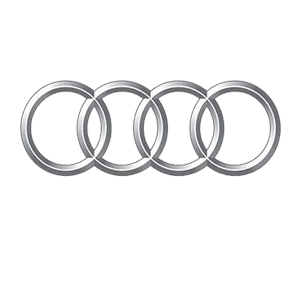 Audi Logo - Cash for junk cars in Salt Lake City, Utah