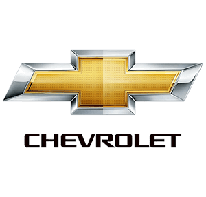 Chevy Logo - Get Fast Cash for your junk Chevy
