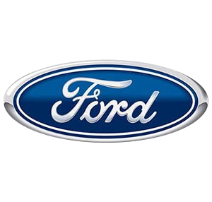 Ford Logo - Get Cash for your  junk Ford vehicle